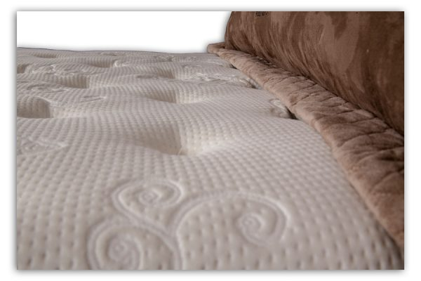 bodypedic-quantum-pillow-top3