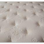 bodypedic-quantum-pillow-top5