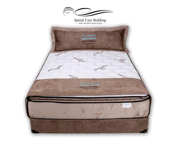 cynthia-pillow-top