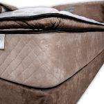 cynthia-pillow-top3