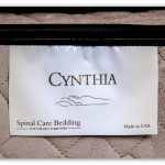 cynthia-pillow-top5
