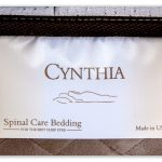 cynthia-plush5