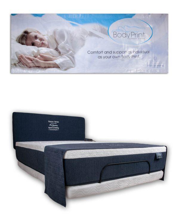 ecoflex-11-mattress3