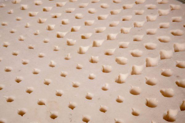 ecoflex-11-mattress4