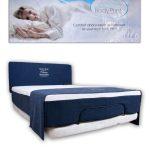 ecoflex-12-mattress1