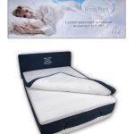 ecoflex-12-mattress2