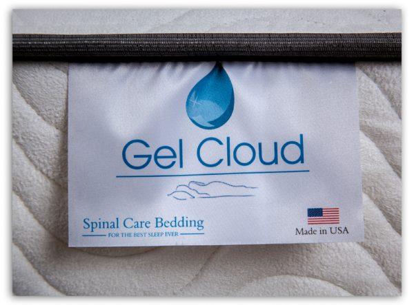 gel-cloud-firm1