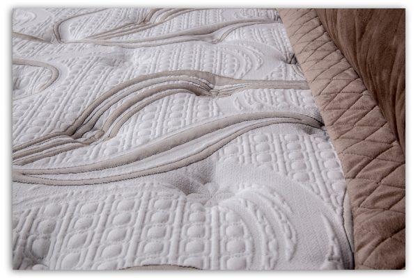lady-bella-pillow-top6