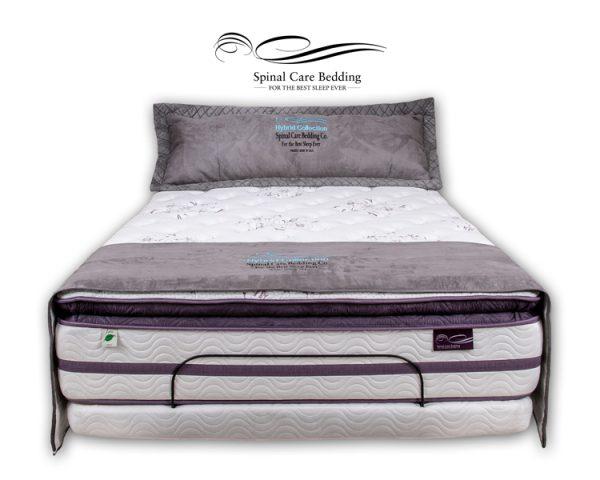 lavender-pillow-top