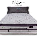lavender-pillow-top2