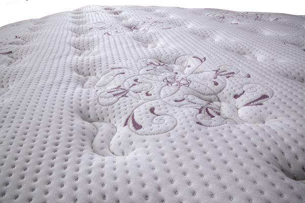 lavender-pillow-top3