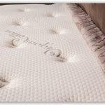 quantum-pillow-top5