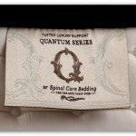 quantum-pillow-top6