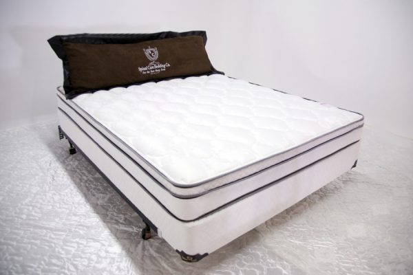 royal-comfort2