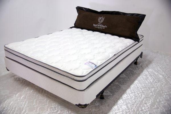 royal-comfort3