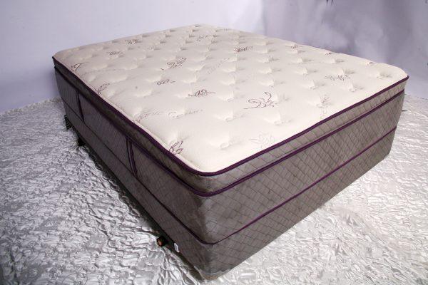 sierra pillow