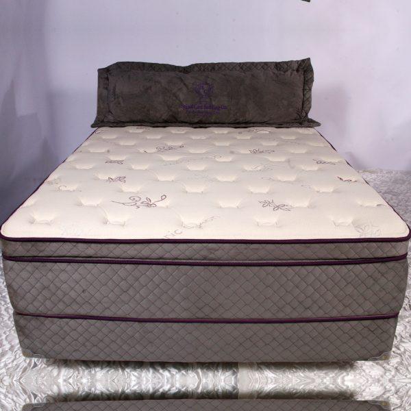 sierra-pillow-top