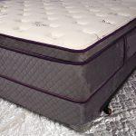 sierra pillowtop1