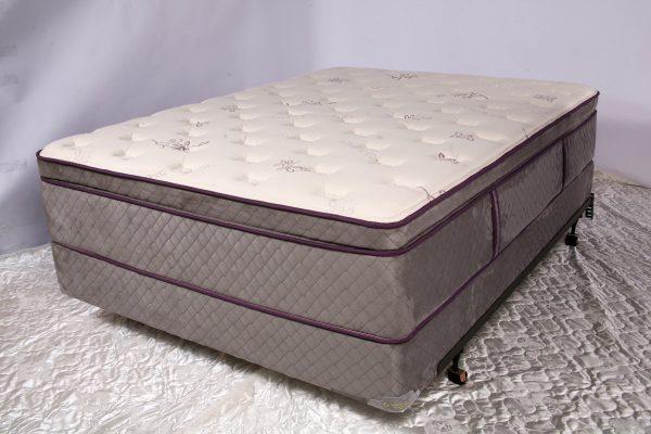 sierra pillowtop2